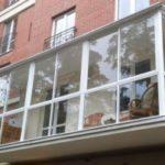 Основные различия между остеклением балкона и лоджии