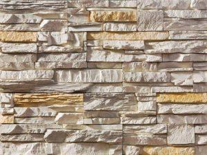 Основные свойства искусственного камня