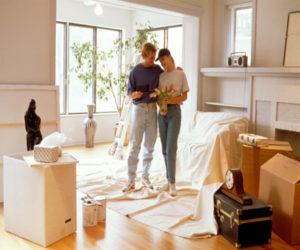 Отделка квартиры под ключ: что нужно знать об услуге