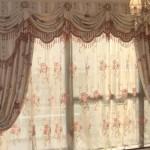 Отзывы про шторы из Китая