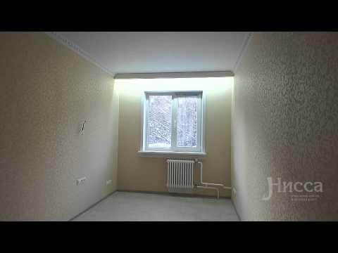 Дизайн интерьера двухкомнатной хрущевки 45 кв м