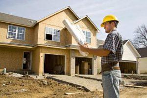 Популярные материалы для строительства
