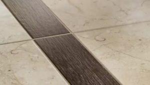 Преимущества плитки из керамического гранита
