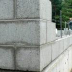 Причины популярности газобетонных блоков