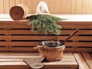 Проектирование бани:ряд полезных рекомендаций
