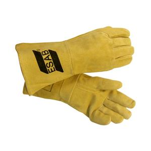 Рабочие перчатки – важнейшее средство индивидуальной защиты