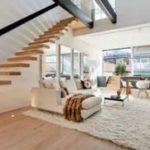 Расчет лестницы для квартиры