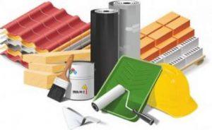 Рекомендации экспертов по выбору строительных материалов