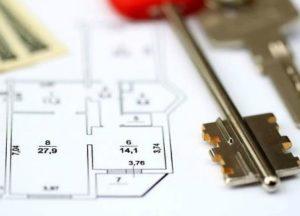 Ремонт квартиры под ключ: 5 основных преимуществ