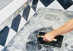 Ремонт ванной комнаты: как сократить затраты?