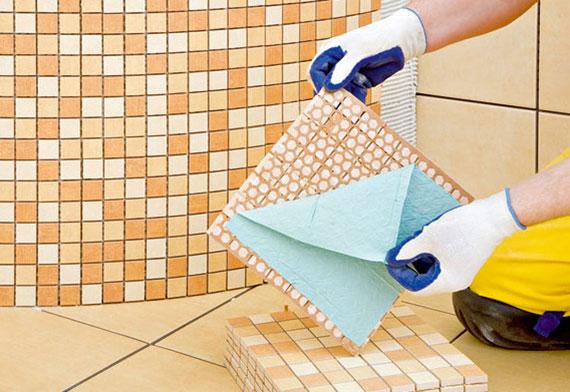 Ремонт ванной комнаты: секреты и возможные ошибки ремонта ванной