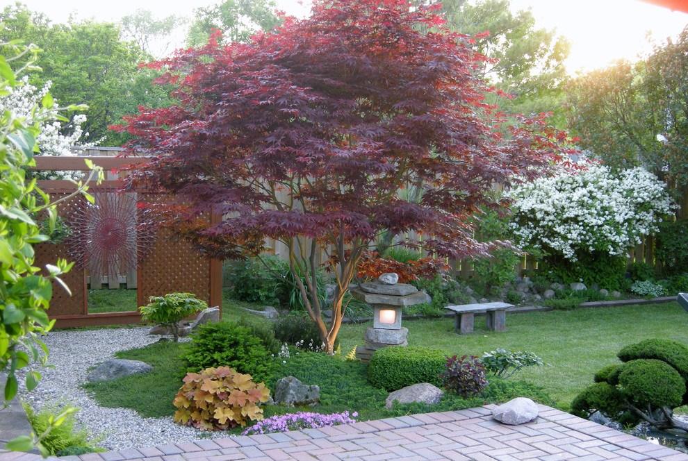 Деревья для ландшафтного дизайна своими руками 6