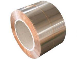 Сфера применения никелевых сплавов