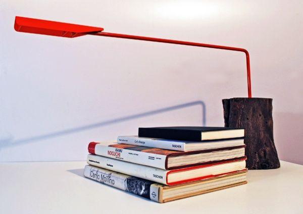 Современная мебель из пеньков