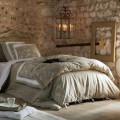 Спальня в стиле Прованс: 30 фото, видео