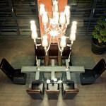 Стиль лофт в дизайне интерьера