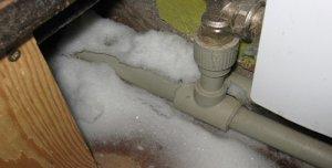 Теплоноситель для систем отопления, температура теплоносителя, нормы и параметры