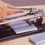 Укладка кафеля своими руками: технология, специфика, видео-инструктаж