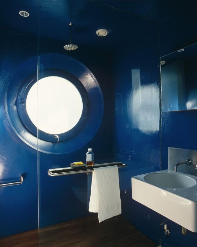Варианты оформления душа в доме и квартире: душевая кабина своими руками из плитки