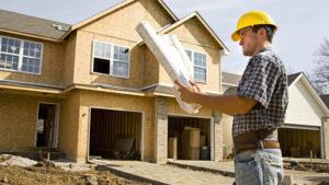 Все плюсы строительства дома под ключ