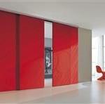 Выбираем мебель на кухню: стильная дизайнерская кухня «Джоконда»