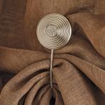 Выбираем шнур для штор: виды и особенности подвязки