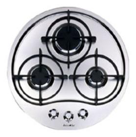 Выбираем встраиваемую варочную поверхность для кухни: газовую, электрическую, комбинированную