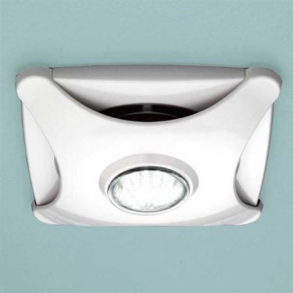 Вытяжка для ванной комнаты: особенность конструкции и принцип работы устройства