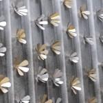 Заборы из профнастила своими руками (60 фото): этапы, плюсы и минусы материала