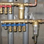 Замена и правильная разводка труб водоснабжения: рекомендации самостоятельному исполнителю