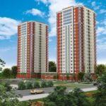 Особенности продажи квартир в Ростове-на-Дону.