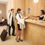 Особенности гостиничного бизнеса