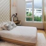 Дизайн спальни площадью 12 метров: как правильно организовать пространство