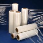 Полиэтиленовая плёнка – многофункциональный материал для строительства