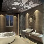 Ремонт в ванной: как сделать ремонт ванной своими руками