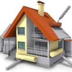 Выбор строительной фирмы перед началом работ