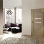 Как выбрать хорошие межкомнатные двери?
